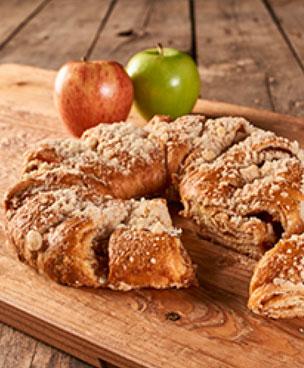 Traditional German Bakery Online